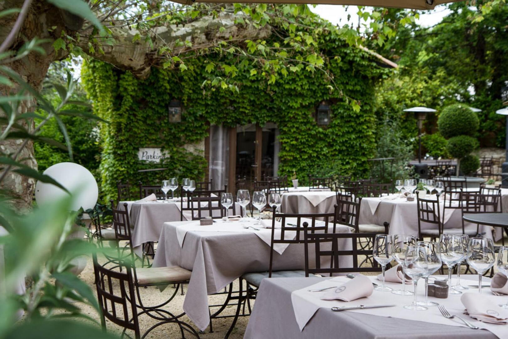 logis-hotel-charme-business-lyon-limonest-seminaires-reunions-nature