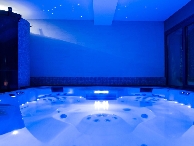 logis-hotel-charme-business-lyon-limonest-seminaires-reunions-spa