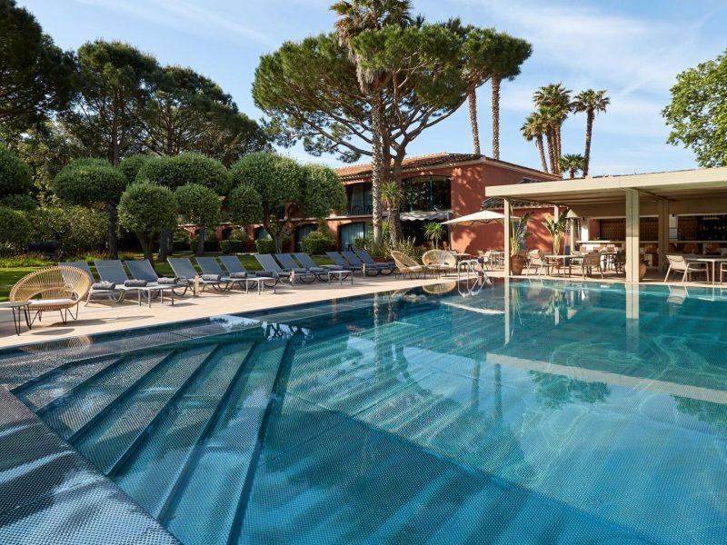 villa-duflot-spa-nuxe-perpignan-piscine-seminaires-occitanie