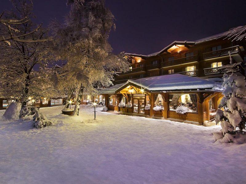 beauregard-la-clusaz-annecy-ski-neige-seminaires-pure-snow
