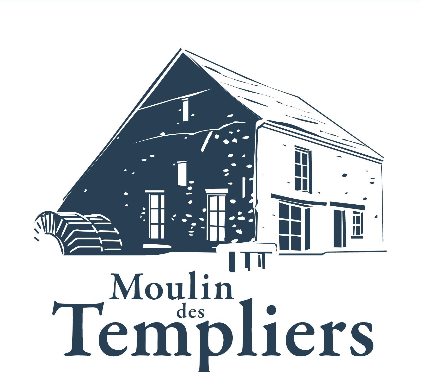 moulin-des-templiers-nature-bourgogne-bucolique-rivierere-vezelay