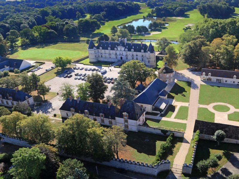 chateau-augerville-fontainebleau-paris-reunions-spa-golf (8)