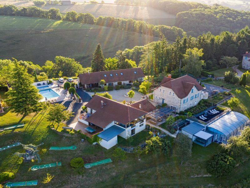 la-ferme-du-cayla-lot-occitanie-incentive-nature-101-seminaires